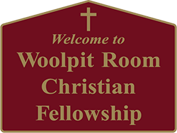 Woolpit Room Fellowship